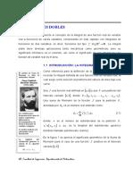 Teoria y Problemas de Integrales Dobles Ccesa007