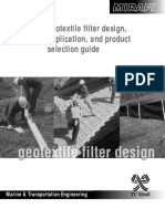 DG Geofilter Tcm29-33831