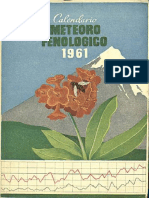 cm-1961