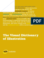 The LanguageLab Library - The Visual Dictionary of Illustration.pdf