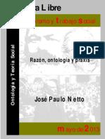 Netto-razon-ontologia-y-praxis-pdf.pdf