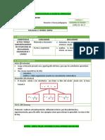 Sesion de Matematica.docx Interes Simple