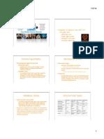 2-3 - Mario Novo - Presentation Notes