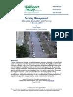 park_man.pdf