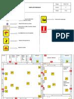 PGS-07-06 Mapa de Riesgo.docx