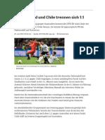 Confed Cup_ Deutschland und Chile trennen sich 1_1 _ZEIT ONLINE.pdf