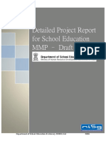 Education MMP(1)
