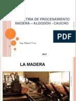 MP9 INDUSTRIA MADERA - ALGODÓN - CAUCHO OK.pptx