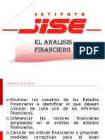 Und 3- Analisis Financieros1