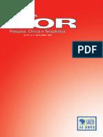 Revista Dor v15 n1 Port Autores Baixa