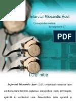 12.Infarctul Miocardic Acut.pptx