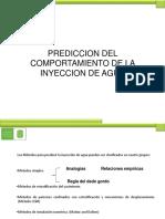 9. PREDICCIÓN EN HETEROGÉNEOS.pdf