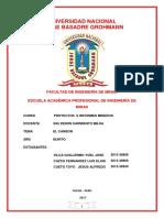 EL-CARBON.pdf