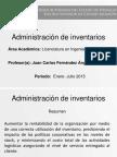 6_GESTION _DE_LA_PRODUCCION_REV.pptx
