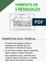 aguas_domesticas.pdf