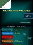 Strategic Management System_golden 4-02-09