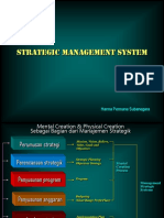 Strategic Management System_golden 4-02-09