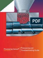 POM-044 Celcon ProcessingGuideTG AM 0913