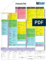 Poster_ApplicationFramework_v15.pdf