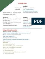 LECON_3.pdf