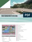 2011-Volvo-Navigation-Manual-C30-S40-V50-C70-XC90.pdf