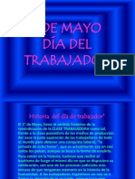 1demayo-1-110428205824-phpapp01.pptx