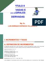 Cap. II Derivadas_ejm