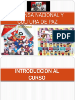 Cap 1 - 2. Intro- Estado,Nacion,Soberania, Ident Nacional