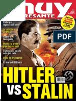 Muy Interesante  Hitler  Vs Stalin - 2016.pdf