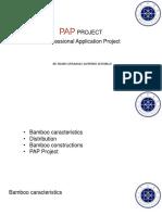 Presentación PAP