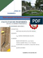 234923381-Minado-Por-Crateres-Verticales-en-Retroceso (1).pdf