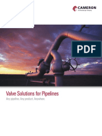 valve-solutions-for-pipelines.pdf