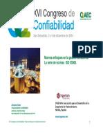 Nuevos enfoques en la gestión de activos_La serie de normas  ISO 55000_Antonio Sola.pdf