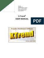 XTrend manual ENG-ian.2010.pdf