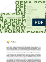 Modulo POEMA 2014 - SO - Obras Pub.pdf