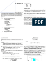 cursoactuariales-i_2014-1.doc