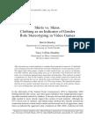 4.BeasleyStandley2002GenderRoleStereotypinginVid.pdf