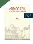 56130217-Derechos-REALES.doc