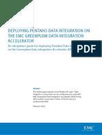 h8310 Deploying Pentaho Data Integration Dia
