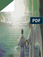 Vida Eterna Con Jesus