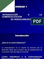 626204789.TEMA 1 Introducción a La Comercializacion de Hidrocarburos