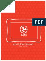 dharan | Icon (Computing) | Computer Keyboard