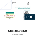Redolfi_2007_Suelos Colapsables.pdf