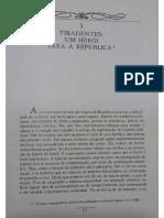 CARVALHO%2c José Murilo de. a Formação Das Almas (Cap. 3)