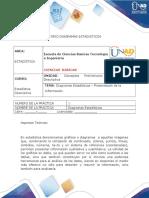 LABORATORIO.docx