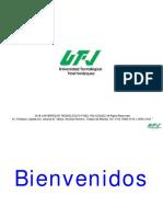 D 1 Oper Seg Calderas - Fund Combust