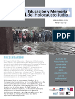 memoria proyecto shoa 2016-2017 vf-1c.pdf