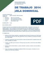 plantrabajoescueladominical-140217110823-phpapp02.docx.docx