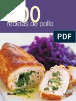 200 recetas de pollo.pdf