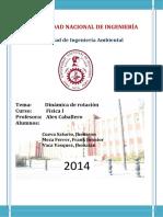 documents.mx_laboratorio-5-dinamica-de-rotacion-uni.docx